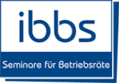 ibbs consulting